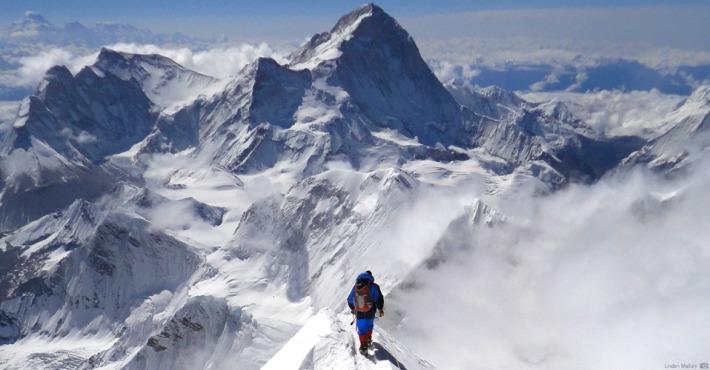 Everest-Header-4---LM