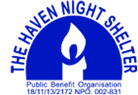 haven-public-benefit-logo-new