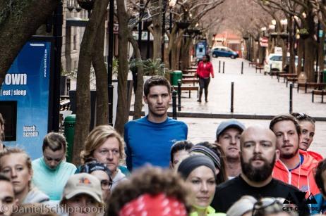 Getoutside_Urban_Trail_Sundays_#4-5388-2
