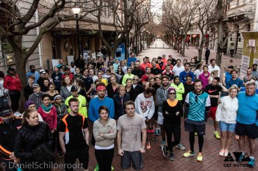 Getoutside_Urban_Trail_Sundays_#4-5397-2