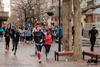 Getoutside_Urban_Trail_Sundays_#4-5406-2(2)