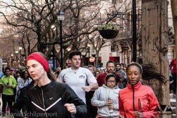 Getoutside_Urban_Trail_Sundays_#4-5408-2