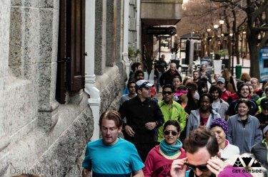 Getoutside_Urban_Trail_Sundays_#4-5415-2