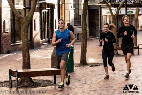 Getoutside_Urban_Trail_Sundays_#4-5450-2