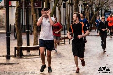 Getoutside_Urban_Trail_Sundays_#4-5457-2