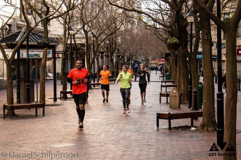 Getoutside_Urban_Trail_Sundays_#4-5465-2