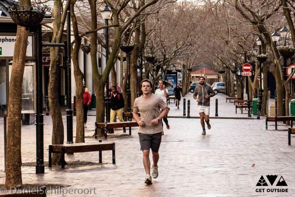 Getoutside_Urban_Trail_Sundays_#4-5509-2