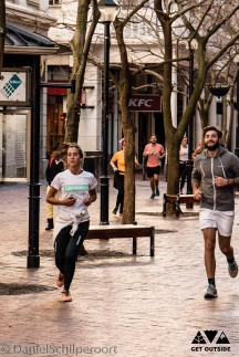 Getoutside_Urban_Trail_Sundays_#4-5510-2
