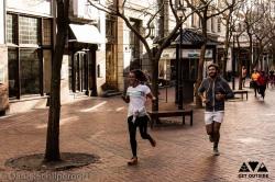 Getoutside_Urban_Trail_Sundays_#4-5516-2
