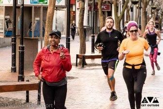 Getoutside_Urban_Trail_Sundays_#4-5520-2