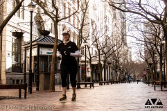 Getoutside_Urban_Trail_Sundays_#4-5547-2