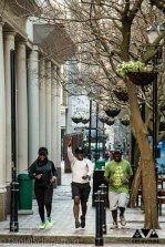 Getoutside_Urban_Trail_Sundays_#4-5597-2