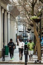 Getoutside_Urban_Trail_Sundays_#4-5597-2(2)