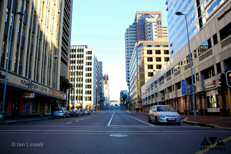 Getoutside_Urban_Trail_Sundays_#4-1-12