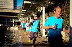 Getoutside_Urban_Trail_Sundays_#4-1-16