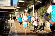 Getoutside_Urban_Trail_Sundays_#4-1-17