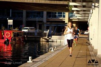 Getoutside_Urban_Trail_Sundays_#4-1-20