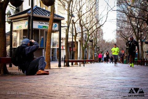 Getoutside_Urban_Trail_Sundays_#4-1-48