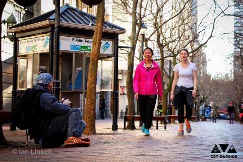 Getoutside_Urban_Trail_Sundays_#4-1-53