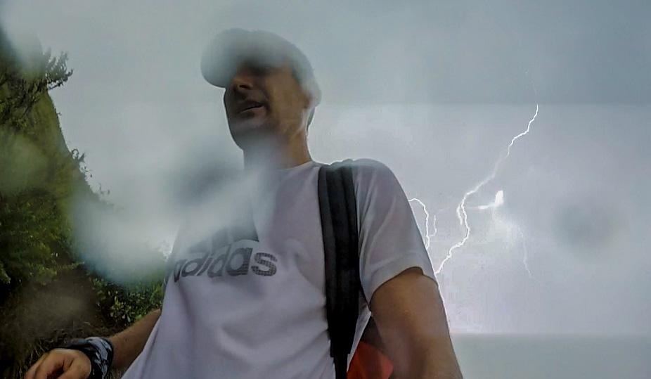lightning 2_edited